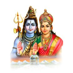 Shiva Shakti, Shiva Parvati Images, Shiva Hindu, Shiva Art, Hindu Deities, Saraswati Devi, Hindu Rituals, Krishna Images, Lord Rama Images