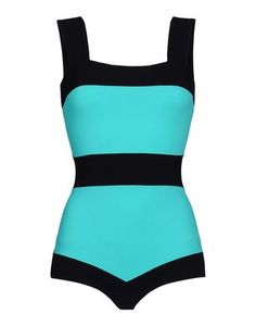 Miraclesuit Petal Play Surplice Underwire Bra Sized Swimsuit Top & Norma Jean Retro High Waist Swimsuit Bottom