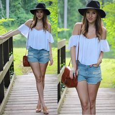 {today's full look} #ootd #style #ontheblog |...... @liketoknow.it www.liketk.it/2qmc #liketkit
