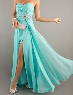 Shop for Blush prom dresses and evening gowns at Simply Dresses. Blush sexy long prom dresses, designer evening gowns, and Blush pageant gowns. Prom Dress 2013, Dresses 2013, Grad Dresses, Prom Dresses Blue, Pretty Dresses, Homecoming Dresses, Bridal Dresses, Strapless Dress Formal, Beautiful Dresses