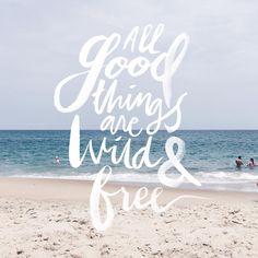 Happy Monday loves 💙#quoteoftheday #henrydavidthoreau Ocean Sayings, Ocean Quotes, Bohemian Lifestyle, Happy Monday, Quote Of The Day, Coastal, Boho, Beach, The Beach