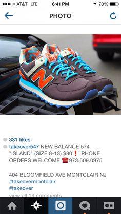 26654e99e054f 86 Best New Balance 574 images   Workout shoes, New balance shoes ...