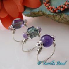 Jewelry Tutorials | Crafts Crazy