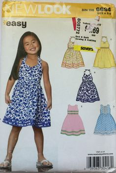 wrap skirt Sizes 12M-8 girls sewing instant download Skirt DIY Tutorial pdf eBook Pattern overlap closure Girl OWL skirt PDF pattern