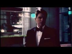 [Arrow] Malcolm Merlyn || sweet dreams