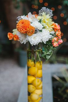 Photography by Luminaire Images / luminaireimages.com, Wedding Coordinator by Amber Events / amberevents.com/, Floral Design by Peony