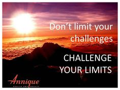 Challenges, Health, Health Care, Salud