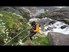 Raid Gallaecia Expedition Race 2015 Day2 @raidgallaecia