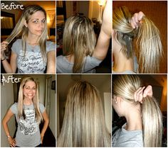 Professional Salon Supplier Blondehair Gorgeoushair Hairextensions Hairextensionspecialist Straighthair Tapehair Beautifuls Lookgoodfe
