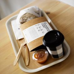 SIS Deli & Cafe