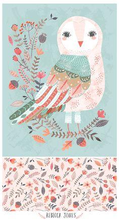 becky_PP_Forest-Owl