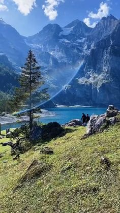 Cool Pictures Of Nature, Nature Photos, Beautiful Nature Scenes, Amazing Nature, Places In Switzerland, Nature Photography, Travel Photography, Nature Gif, Paradise On Earth