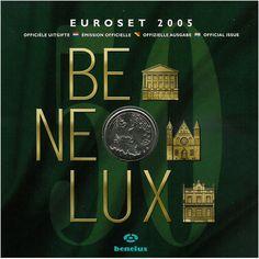http://www.filatelialopez.com/cartera-oficial-euroset-benelux-2005-p-6630.html