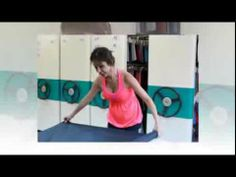 BaliniSports Yoga Apparel Fabric Quality Control Video