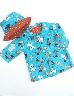 Baby Shower Gift Ideas Puperita Design by mycottoncandydesigns