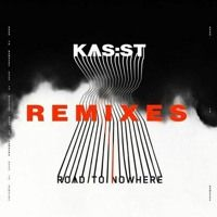 Kas:st - Road To Nowhere (Hudd Remix) by 🅷🆄🅳🅳 on SoundCloud