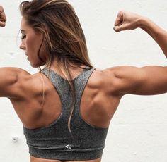 Fitness Motivation #workout #getfit