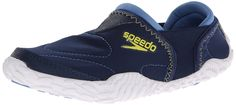 Speedo Women's Offshore Amphibious Pull-On Water Shoe * Click on the image for additional details.