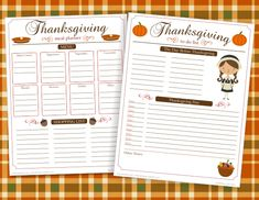 Google Image Result for http://www.partyblog.mygrafico.com/wp-content/uploads/2012/10/thanksgivingpreview.jpg