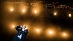 Letztes Konzert in Köln: Unheilig verabschiedet sich für immer