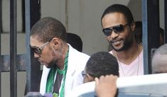 Vybz Kartel Attorneys Wants Full Acquittal Instead Of New TrialVybz A