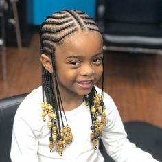 Mousse for Braided Hairstyles In 2020 18 Cutest Braid Hairstyles for Kids Right now Black Kids Braids Hairstyles, Toddler Braided Hairstyles, Toddler Braids, Lil Girl Hairstyles, Black Girl Braided Hairstyles, Plaits Hairstyles, Natural Hairstyles For Kids, Braids For Kids, Cute Kids Hairstyles