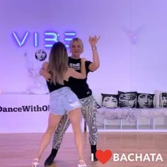 Online Dance Lessons, Belly Dance Lessons, Ballroom Dance Lessons, Dance Tips, Dancer Workout, Dance Workout Videos, Dance Choreography Videos, Dance Videos, Cool Dance Moves