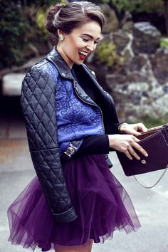 Eclectic Style, Fall Winter Outfits, Must Haves, Flannel, Street Style, Fresh, Stylish, Skirts, Instagram