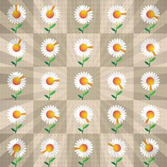 #daisy #time #mylife #vector #creativity #design #graphicart #graphicdesign #good #best #deviantart #tbt #tumblr  #insta_fenomen #shutterstock #123rf #fotolia #picsart  #like4like #avantgarde #picalisso #vectorimaj #instaart #istanbul #flowers