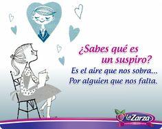 #Frase #Quote #LaZarza #Pastelería #Pasteles #Postre #Dessert #Amor #Love #Feelings #Sentimientos