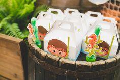 festa infantil fundo do mar arthur camys craft inspire-3
