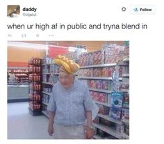 24 things only someone who smokes weed will understand