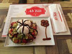 #waffle Ab'basWaffle
