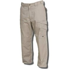 Lightweight, breathable trousers for camping and general outdoors activity.