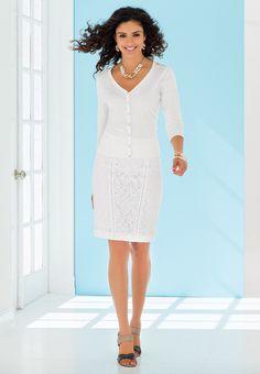17 Best Black white Fashion Friday images  edfd3066d03