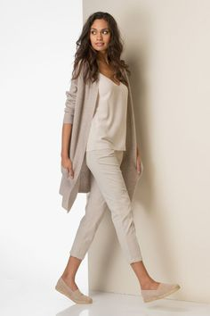 Mode Outfits, Chic Outfits, Fall Outfits, Fashion Outfits, Work Casual, Casual Chic, Casual Looks, Casual Fall, Looks Plus Size