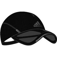 66a8abb05e2cf Image result for casquette adidas