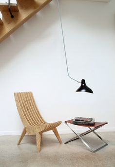 Mantis L Ceiling Light DCW Editions Adult- A large selection of Design on Smallable, the Family Concept Store - More than 600 brands. Alexander Calder, Luminaire Design, Lamp Design, Decoration Design, Interior Lighting, Modern Lighting, Home Interior, Interior Design, Dcw Editions