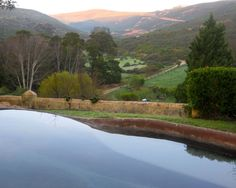 Explore our beautiful farm Beautiful Farm, Weekend Getaways, South Africa, River, Explore, Gallery, Outdoor, Outdoors, Outdoor Games