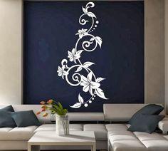 vinilos-decorativos-1.jpg (625×562)