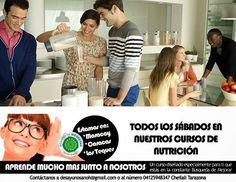 100% BIENESTAR =: ¿Qué es el Desayuno Saludable?. Más información en http://cheilalitarazona.blogspot.com/2015/02/que-es-el-desayuno-saludable.html