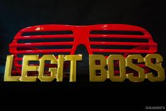 37 best sasha banks the boss images on pinterest wwe sasha banks