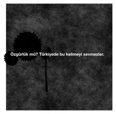 """#FreeTurkey"" by uveyskartalx on Polyvore featuring sanat"