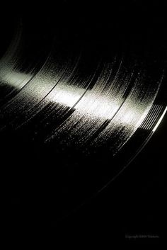 Techno, Vinyl Music, Vinyl Records, Vinyl Junkies, Photo Images, Record Players, Shades Of Black, Black Magic, Black Is Beautiful
