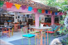 Beautiful cantinas - Google Search
