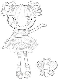 http://jojokaya.hubpages.com/hub/Lalaloopsy-Dolls-Coloring-Pages