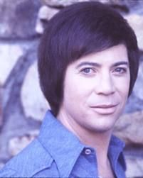 "Bobby Goldsboro (born January is an American country and pop singer-songwriter. He had a string of pop and country hits in the and including his signature No. 1 hit ""Honey,"" which sold over one million copies in the United States. I Miss You Lyrics, Bobby Goldsboro, Country Hits, 60s Music, Country Music Stars, American Country, Pop Singers, One In A Million, Famous Faces"