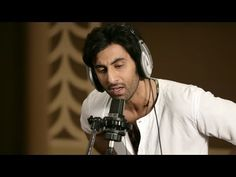 """▶ """"Jo bhi main Rockstar"""" (Official Video Song) """"Ranbir Kapoor"""" - YouTube"""