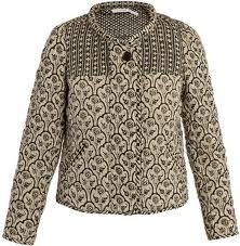 marant jacket haca - Google Search
