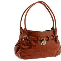 brighton+purses   ... brighton, discount brighton handbags, wholesale brighton handbags